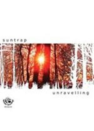 Suntrap - Unravelling (Music CD)