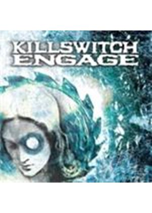 Killswitch Engage - Killswitch Engage [Remastered] (Music CD)
