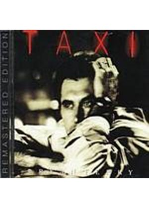 Bryan Ferry - Taxi (Music CD)