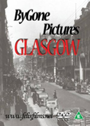 Bygone Pictures - Glasgow