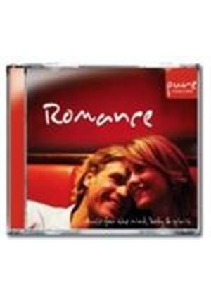 Various Artists - Pure Romance
