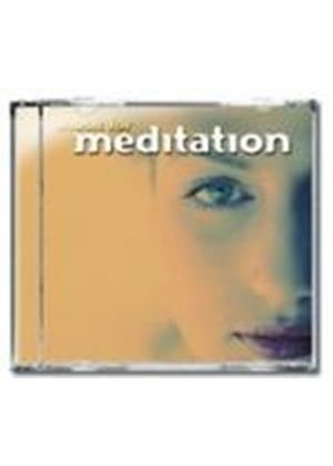 Meditation - Music For Meditation