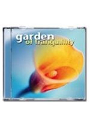 Ambient - Garden Of Tranquillity
