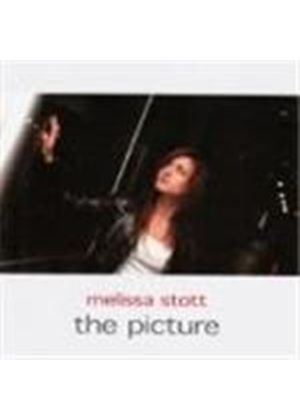 Melissa Stott - Picture, The