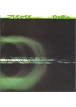 Atoll - Tertio (Music CD)