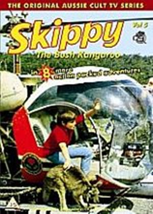 Skippy - Vol. 5