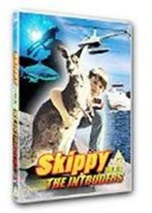 Skippy In The Intruders The Movie