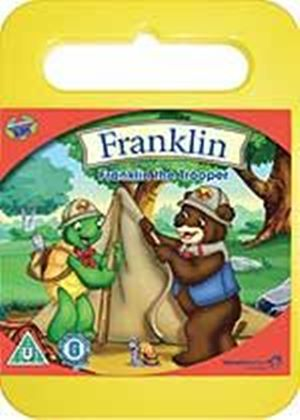 Franklin - Franklin The Trooper