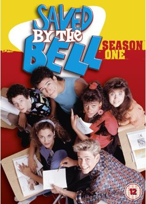 Saved by the Bell - Season One