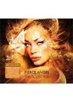 Various Artists - Fierce Angel Presents The Collection (Music CD)