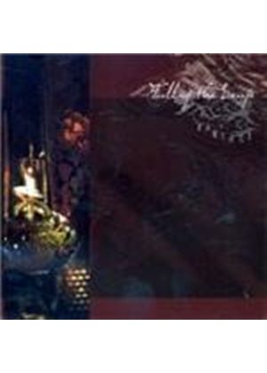 Fall Of The Leafe - Vantage (Music Cd)