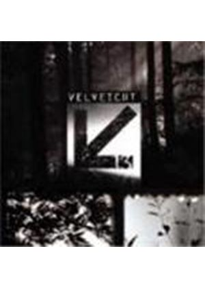 Velvetcut - Thirteen (Music Cd)
