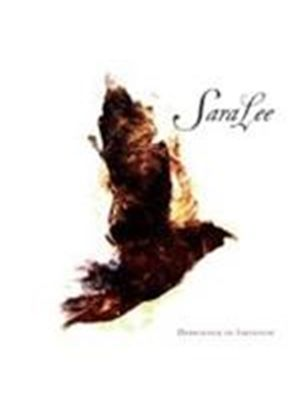 Sara Lee - Damnation To Salvation (Music CD)