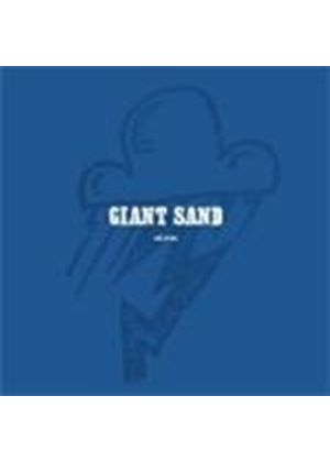 Giant Sand - Storm (25th Anniversary Edition) (Music CD)