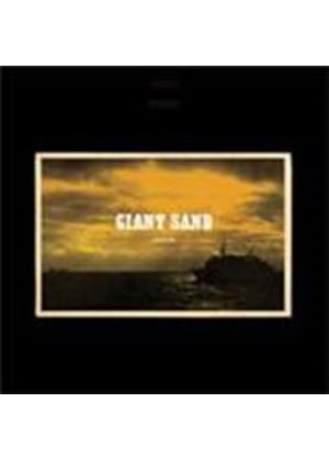 Giant Sand - Swerve (25th Anniversary Edition) (Music CD)