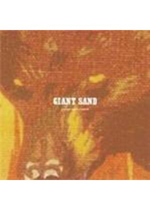 Giant Sand - Purge And Slouch (25th Anniversary Edition) (Music CD)