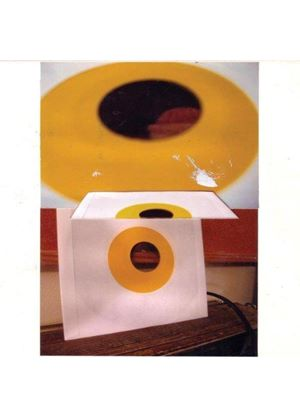 Guided by Voices - Let's Go Eat the Factory (Music CD)