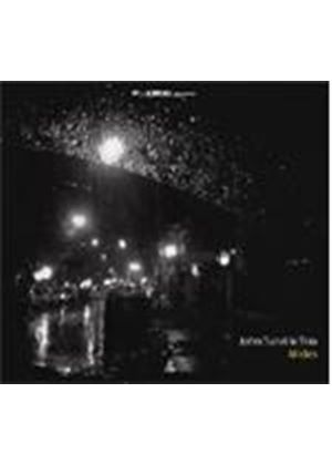 John Turville Trio - Midas (Music CD)