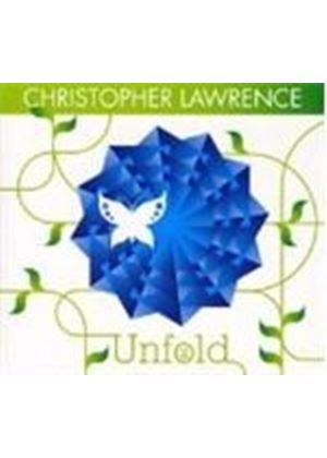 Christopher Lawrence - Unfold 2