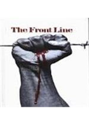 Various Artists - Frontline Box Set, The