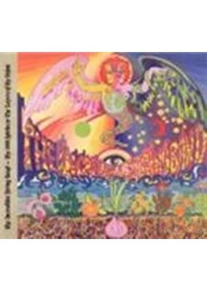 Incredible String Band (The) - 5000 Spirits Or The Layers Of The Onion, The (Music CD)