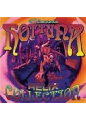 Hot Tuna - Relix Collection (Music CD)