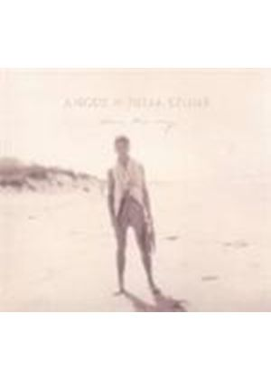 Angus & Julia Stone - Down The Way (Music CD)