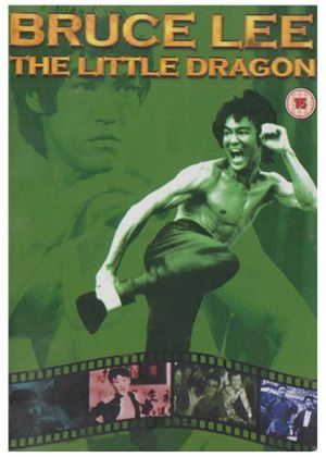 Little Dragon, The