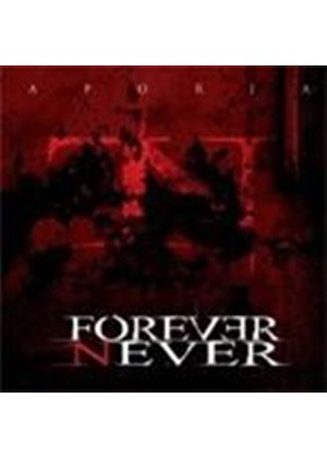 Forever Never - Aporia Vol. 2 (Music CD)