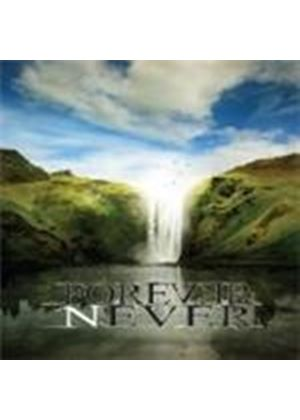 Forever Never - Forever Never Vol. 2 (Music CD)