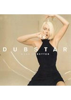 Dubstar - Make It Better (Music CD)