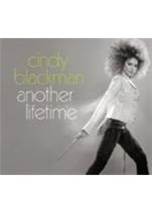 Cindy Blackman - Another Lifetime (Music CD)