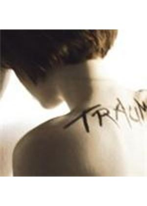 Kratein - Trauma (Music CD)