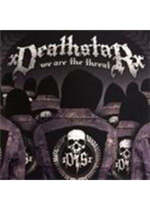 Deathstars - We Are The Threat (Music CD)