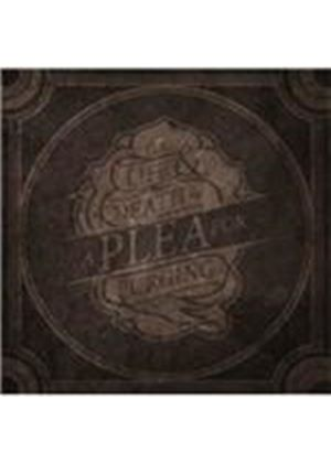 Plea for Purging (A) - Life & Death of A Plea For Purging (Music CD)