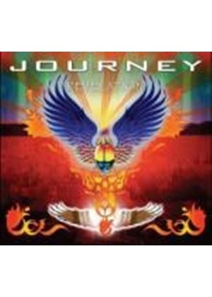 Journey - Revelation (2 CD) (Music CD)