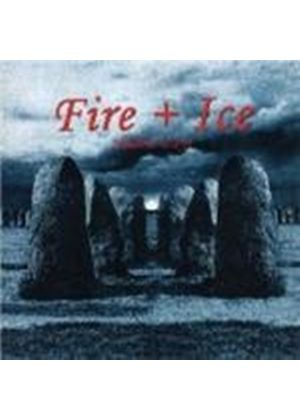 FIRE & ICE - Hollow Ways
