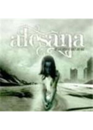 Alesana - On Frail Wings Of Vanity And Wax (Enhanced)