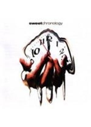 Sweet - Chronology (Music CD)
