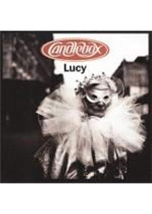 Candlebox - Lucy [Remastered] (Music CD)