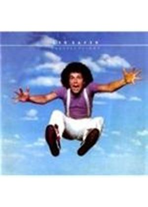Leo Sayer - Endless Flight [Remastered] (Music CD)