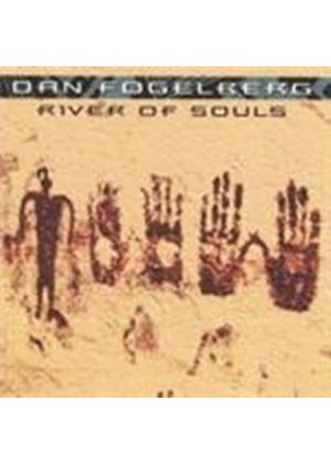 Dan Fogelberg - River Of Souls [Remastered] (Music CD)