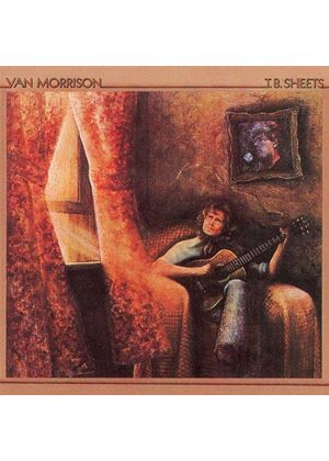 Van Morrison - T.B. Sheets [Remastered] (Music CD)