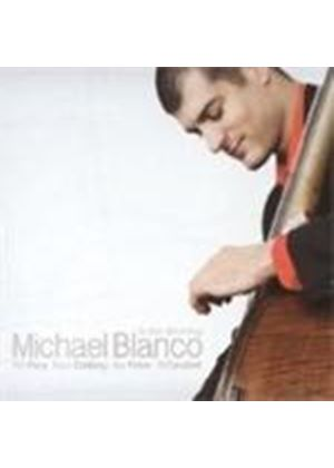 Michael Blanco & Rich Perry - In The Morning