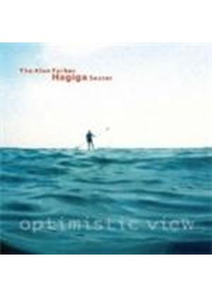 Alon Farber Hagiga Sextet - Optimistic View