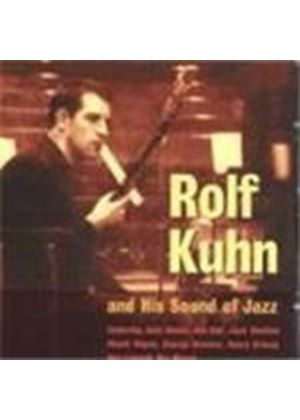 Rolf Kuhn - Rolf Kuhn And His Sound Of Jazz