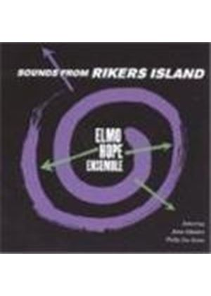 Elmo Hope - Sounds From Rikers Island