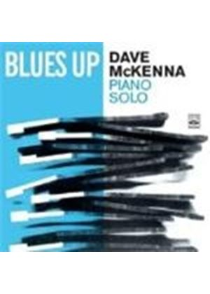 Dave McKenna - Piano Solo [Spanish Import]