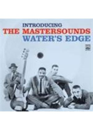 The Mastersounds - Water's Edge [Spanish Import]