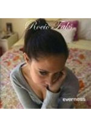 Rocio Faks - Everness [Spanish Import]